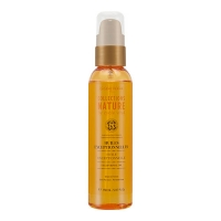 Масло для волос Collections Nature Exceptional Oil