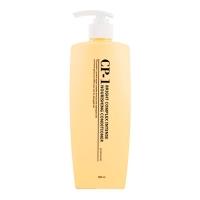 Протеиновый кондиционер для волос CP-1 Bright Complex Intense Nourishing Conditioner