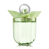 Туалетная вода women'secret Eau It`s Fresh