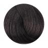 Крем-краска для волос Fanola Crema Colore
