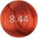 8.44 Light Blonde Intense Copper