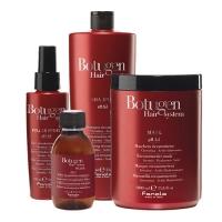Система восстановления волос Botugen Hair system