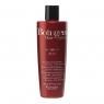 Восстанавливающий шампунь Botugen Reconstructive Shampoo