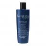 Шампунь для волос Keraterm Shampoo