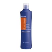 Анти-оранжевый шампунь No Orange Shampoo