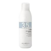 Окисляющая крем-эмульсия 3.5Vol