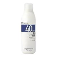 Окисляющая крем-эмульсия 40Vol