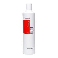 Шампунь против выпадения волос Energy