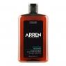 Универсальный шампунь ARREN Men's Grooming Multiply Shampoo