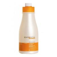 Шампунь для ежедневного использования EXPERTIA shampoo LINEAR CARE