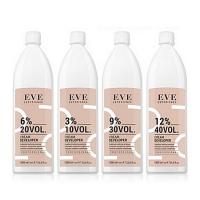 Крем-окислитель EVE EXPERIENCE Cream Developer