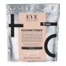Осветляющий порошок EVE EXPERIENCE Bleaching Powder