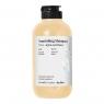 Питательный шампунь Nourishing Shampoo N°02 - Argan and Honey