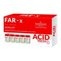 Лифтингующий концентрат ACID TECH Far-X Extra Lift
