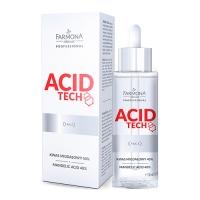 Миндальная кислота 40% ACID TECH
