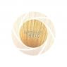 Гель-краска для волос Lisaplex™ Filter Color