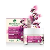Укрепляющий крем для лица Herbal Care