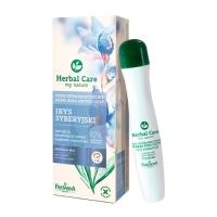 Крем-ролик от морщин для кожи вокруг глаз Herbal Care
