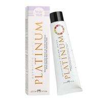 Оттеночная маска Nutritive Color Mask Platinum