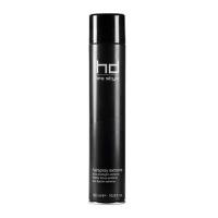 Лак для волос HD Life Style Hair Spray Extreme