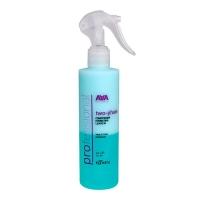 Двухфазный кондиционер-спрей с термозащитой AAA Two-Phase Conditioner Hydrating Leave In