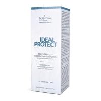 Регенерирующий барьерный крем SPF50+ IDEAL PROTECT