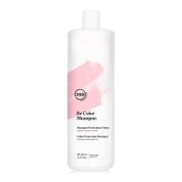 Шампунь для защиты цвета волос Be Color Shampoo