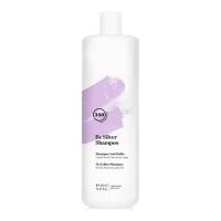 Серебристый шампунь Be Silver Shampoo