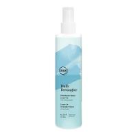 Двухфазный спрей для волос Daily Detangler