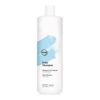 Ежедневный шампунь для волос Daily Shampoo