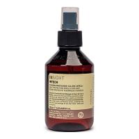 Защитный спрей INTECH Heat Protection Shield For Hair