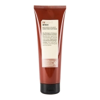 Разглаживающая маска INTECH Smoothing Hair Mask