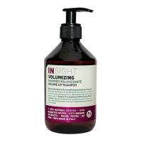 Шампунь для тонких волос VOLUMIZING Volume Up Shampoo
