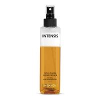 Двухфазный бальзам с аргановым маслом Intensis Argan Oil Two-Phase Conditioner