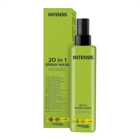 Маска-спрей для волос Intensis 20 in 1 Spray Mask