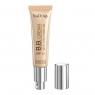 Тонирующий ВВ-крем BB Cream All-in-One make-up spf 12