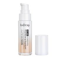 Тональный крем Skin Beauty Perfecting & Protecting Foundation SPF 35