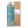 Шампунь от перхоти для сухой кожи головы K05 Dandruff and Dry Scalp Shampoo