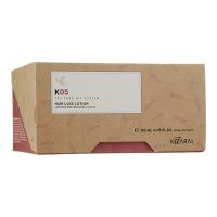 Лосьон против выпадения волос K05 Hair Loss Lotion
