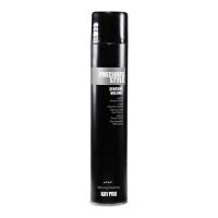 Лак для волос Sensual Volume Spray