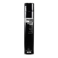 Лак для волос Voluptuous Volume Spray