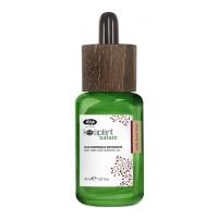 Эфирное масло против выпадения волос KERAPLANT nature Anti-Hair Loss