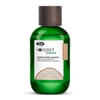 Успокаивающий шампунь KERAPLANT nature Dermo-Calming