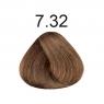 Перманентный краситель для волос 360 Permanent Haircolor