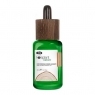 Успокаивающее эфирное масло KERAPLANT nature Dermo-Calming
