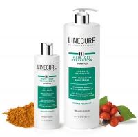 Шампунь против выпадения волос LINECURE Hair Loss Prevention Shampoo