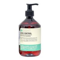Укрепляющий шампунь LOSS CONTROL Fortifying Shampoo