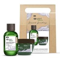 Подарочный набор KERAPLANT nature Nutri-Repair