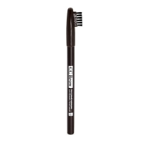 Карандаш для бровей CC Brow brow pencil
