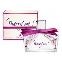 Парфюмерная вода Lanvin Marry Me!